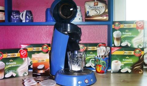 Ersatzteile für Küchengeräte