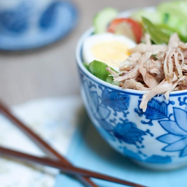 Ernährung in Okinawa
