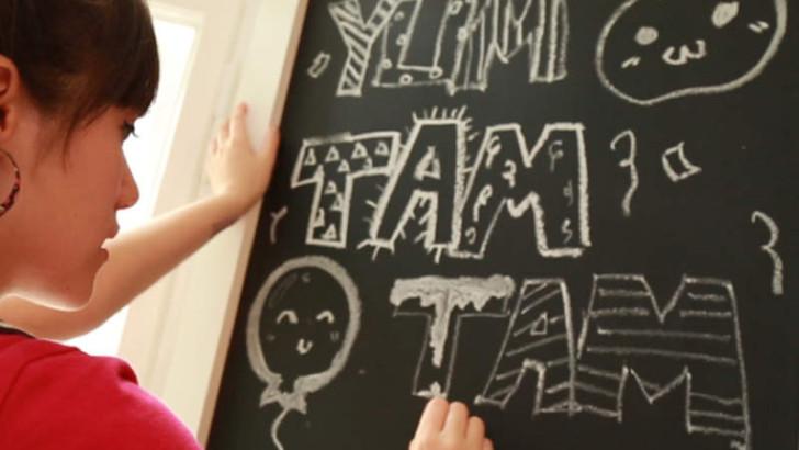 yummi, tammy, yumtamtam – Der neue Kochkanal (sponsored)