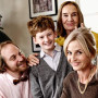 Weihnachten bei Familie Heins (sponsored)
