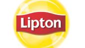 LIPTON HEISST WILLKOMMEN (sponsored)