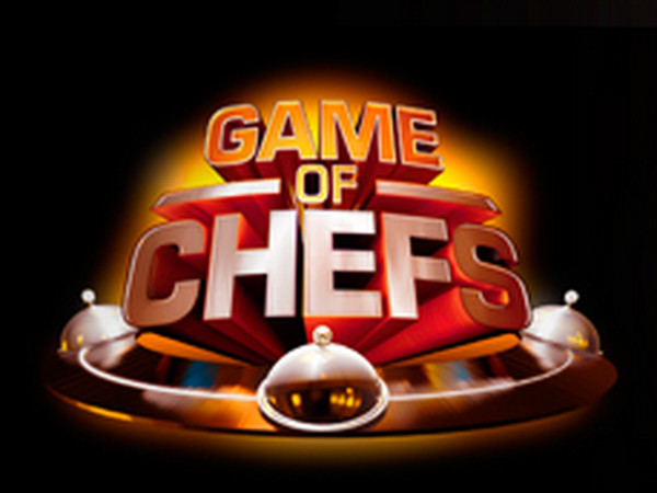 VOX Kochshow Game of Chefs