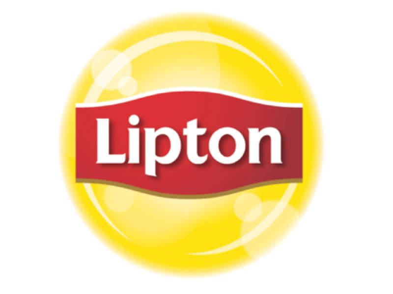 Teemarke Lipton